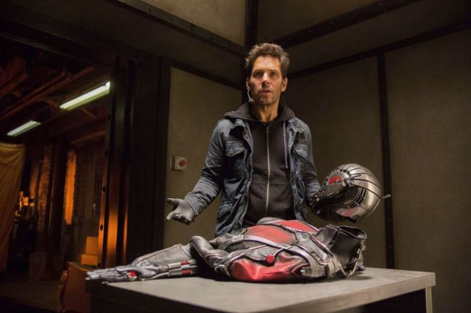 AntMan54b5cd15aa34a-2040.0.0 Ant-Man 3 is in the works, with Peyton Reed back to direct | The Verge