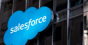 Salesforce to reopen San Francisco headquarters in May