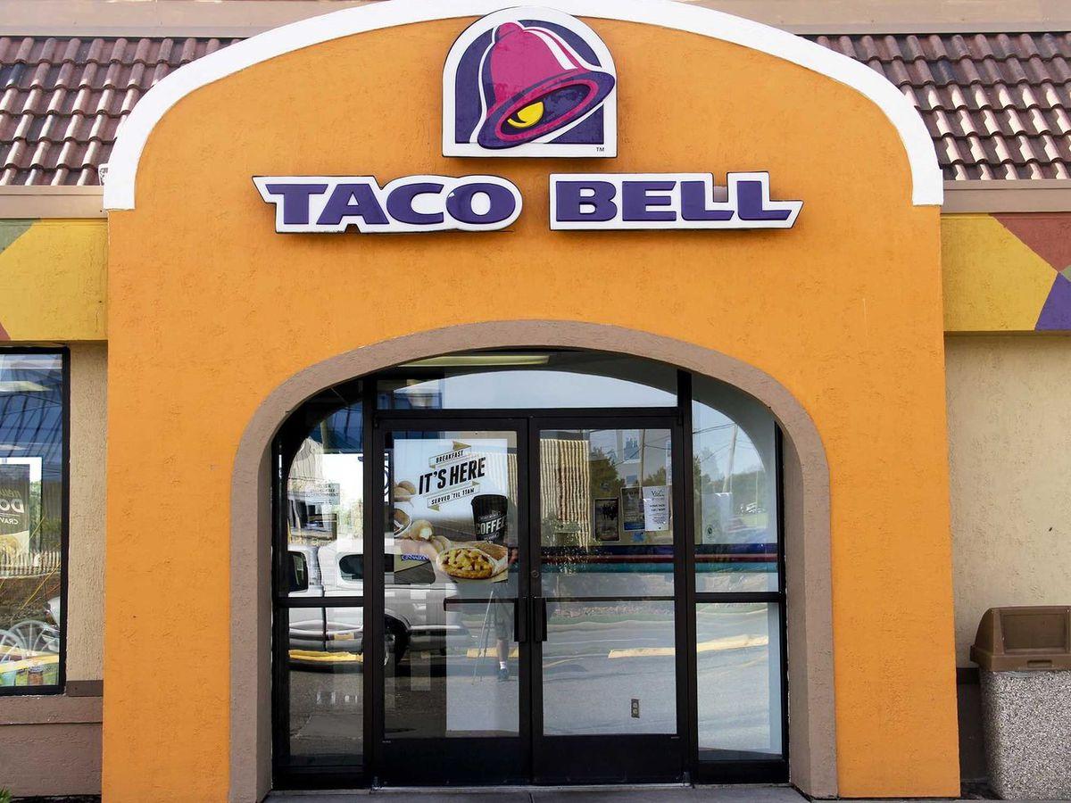 Fast Food Restaurants Fights