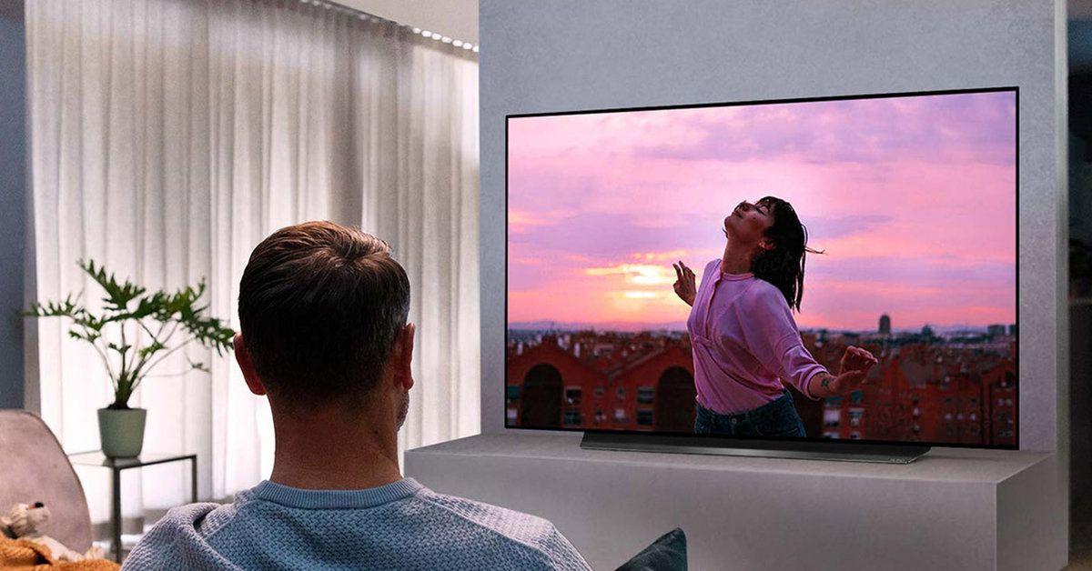 FuboTV arrives on LG Smart TVs and webOS