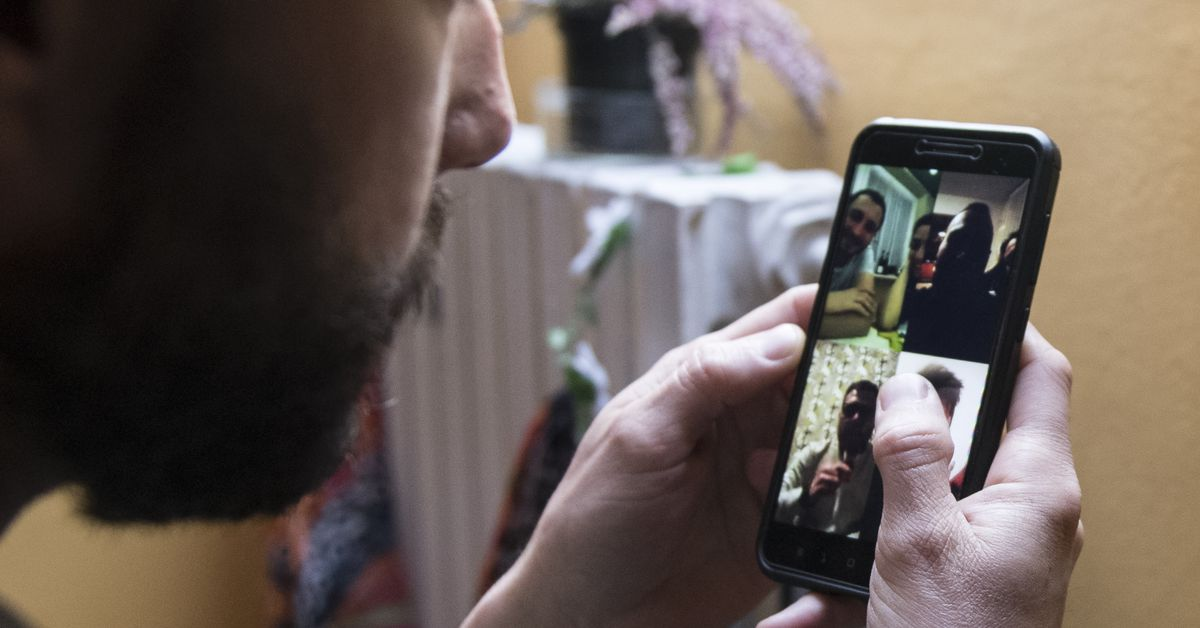 The best free apps for video calling 2020