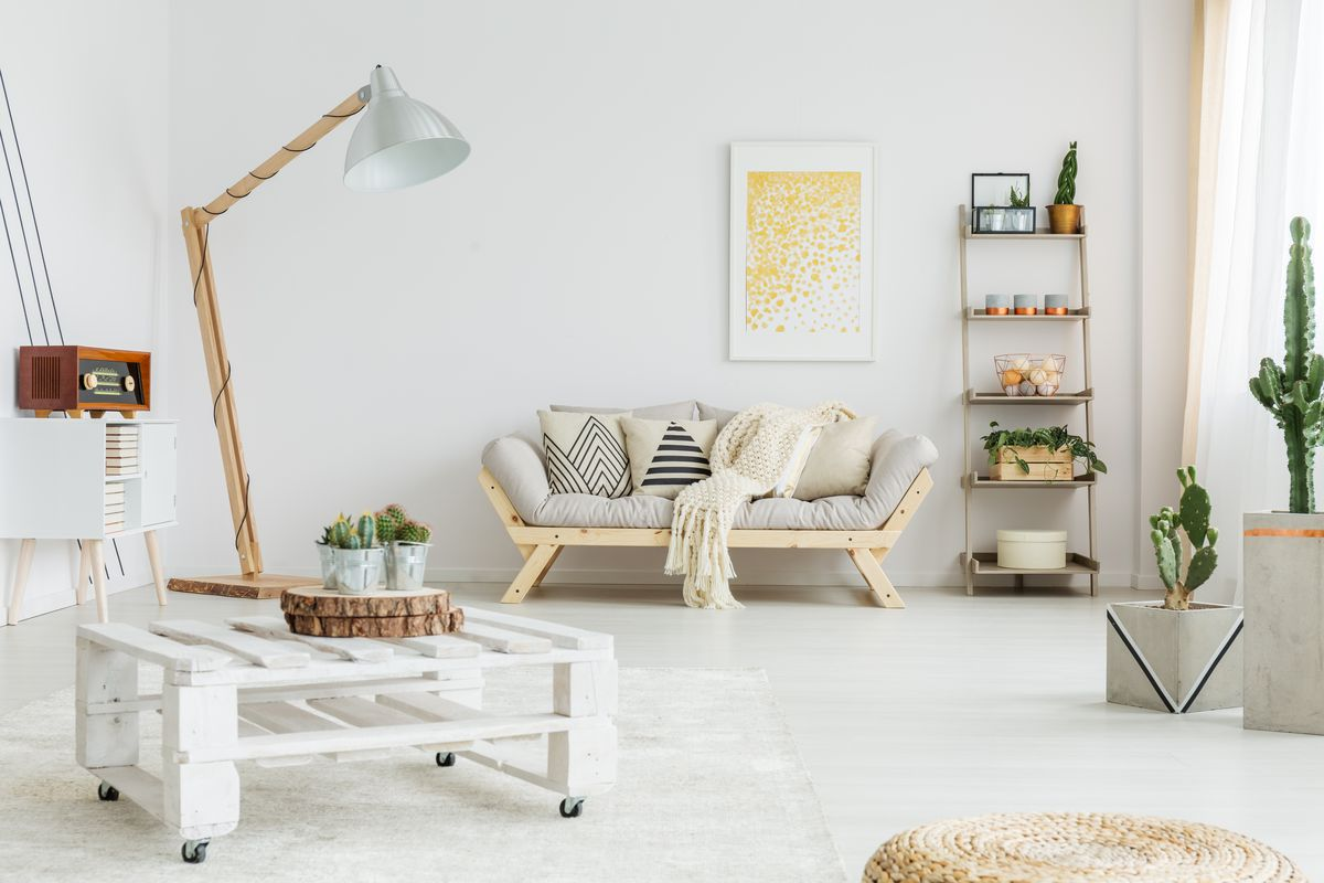 pallet furniture 36 cool examples you can diy