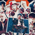 An Extremely Thorough Breakdown Of Every Era Of Bts The Ringer