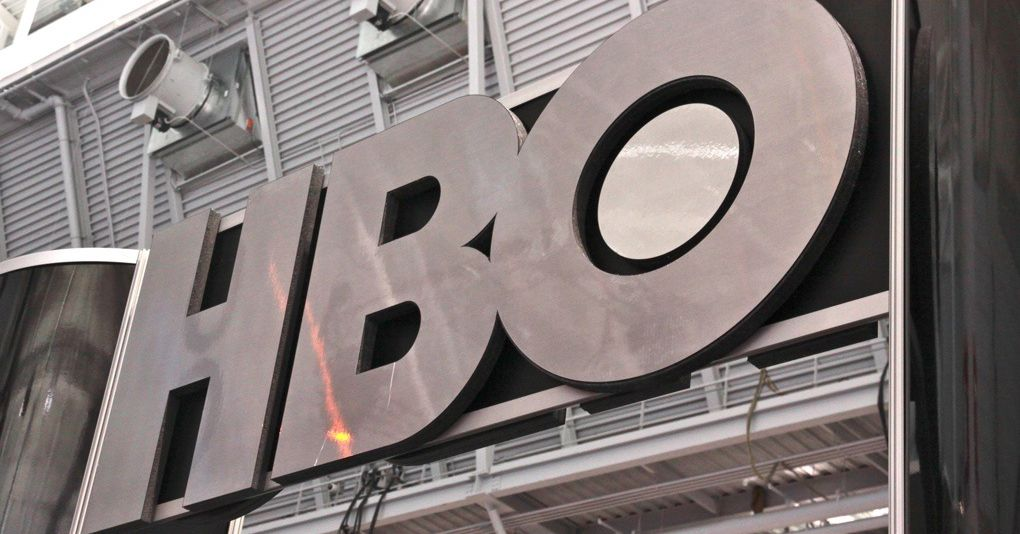 You won't be able to watch HBO via Amazon Prime Video Channels starting next year