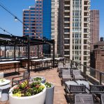 Illinois Restaurants Can Reopen For Outdoor Dining On May 29 Eater Chicago