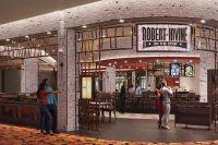 First Hint of Robert Irvines Tropicana Restaurant - Eater ...