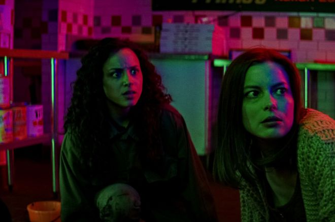 Fear_Street_Part_3__1666_01_25_50_18r_rgb.0 How Netflix turned a slasher trilogy into a summer movie moment | The Verge