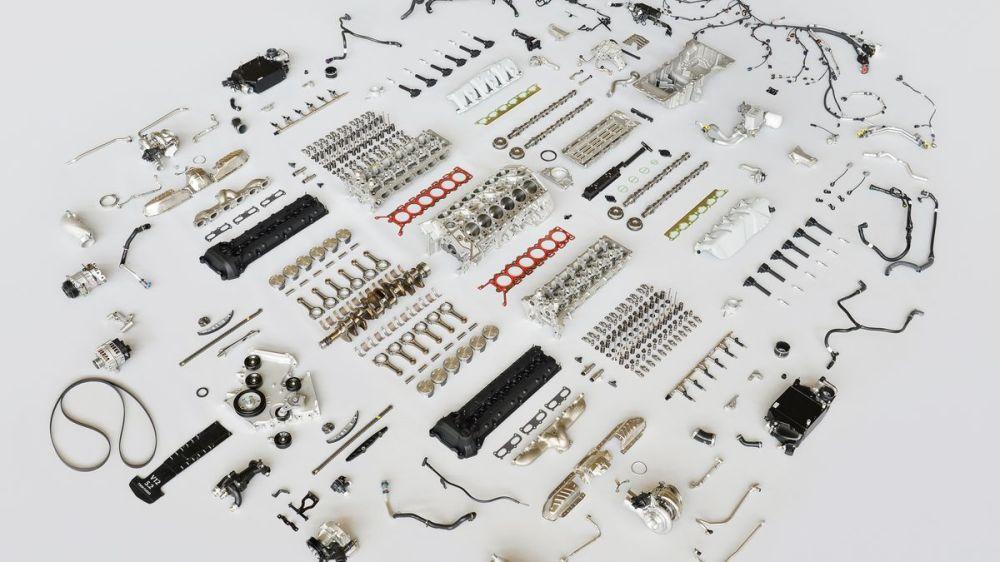 medium resolution of wiring diagrams 911 db 11 5 2l v12 twin turbo engine photo by aston martin