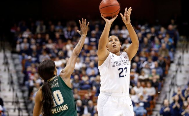 Ncaa College Basketball Scores From Yesterday Basketball