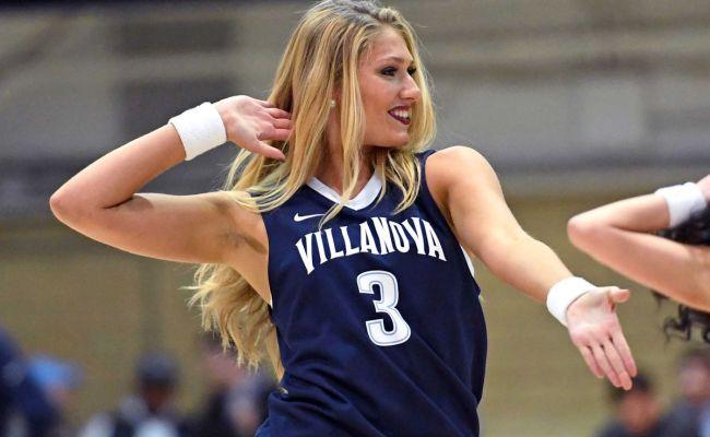 Ap Basketball Poll Villanova Retains 1 Spot Vu Hoops
