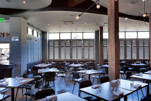 moderne gastronomie sch rzen aeon quad wiring diagram the 38 essential los angeles restaurants january 14 23 ink