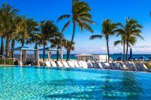 B Ocean Fort Lauderdale Resort