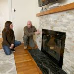 S19 E7 All About Fireplaces This Old House