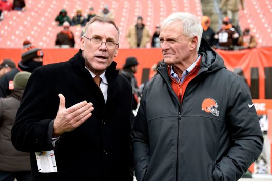 Image result for john dorsey picture
