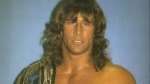 Day In Wrestling History Feb. 18 Kerry Von Erich