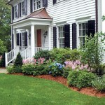 Foundation Plants Design Ideas For Beautiful Landscaping This Old House