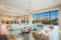 Nolitas extravagant Puck Penthouses find success as ...