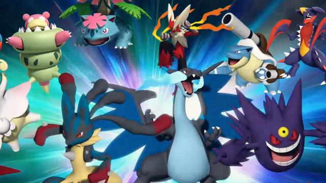 chrome_2020_08_27_16_07_14.0 Pokémon Go guide: How to Mega Evolve | Polygon