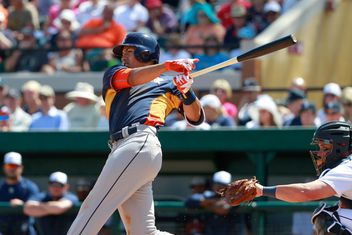Darin Downs News Stats Photos  Houston Astros