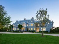 Mapping the 10 largest Hamptons homes for sale right now ...