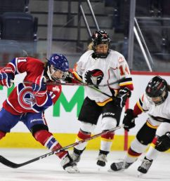 canadiennes notebook unconventional systems and a bunch of firsts [ 1200 x 800 Pixel ]