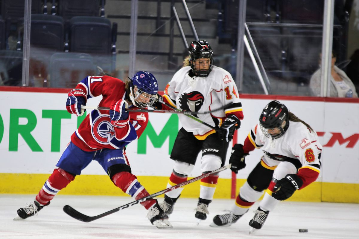 hight resolution of canadiennes notebook unconventional systems and a bunch of firsts