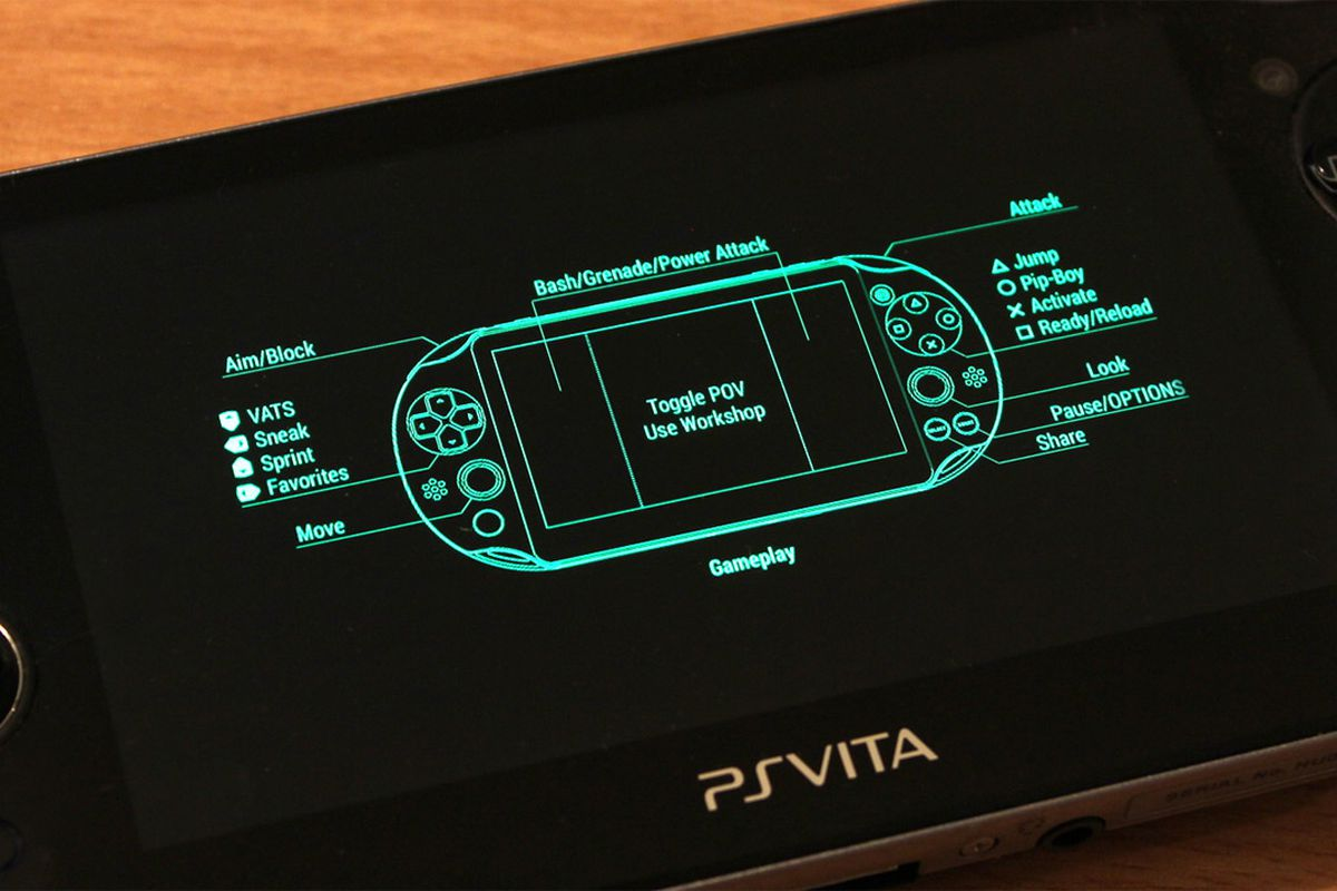 Controller Wiring Diagram Also Playstation 3 Controller Wiring Diagram
