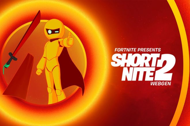 fortnite_gildedguy_items_1920x1080_0923ded75d70.0 Fortnite's Short Nite film festival is coming back on July 23rd | The Verge
