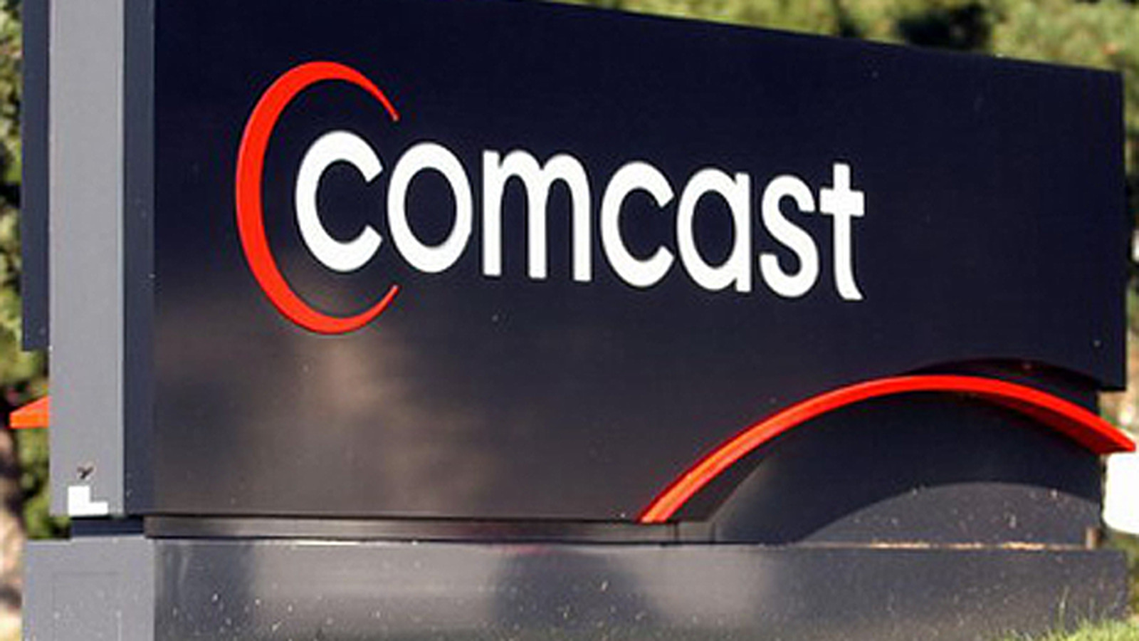 Comcast Rejects Claims Of Xfinity App Favoritism Says It