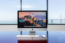 Imac 2017 Perspectives Pro Video Editor