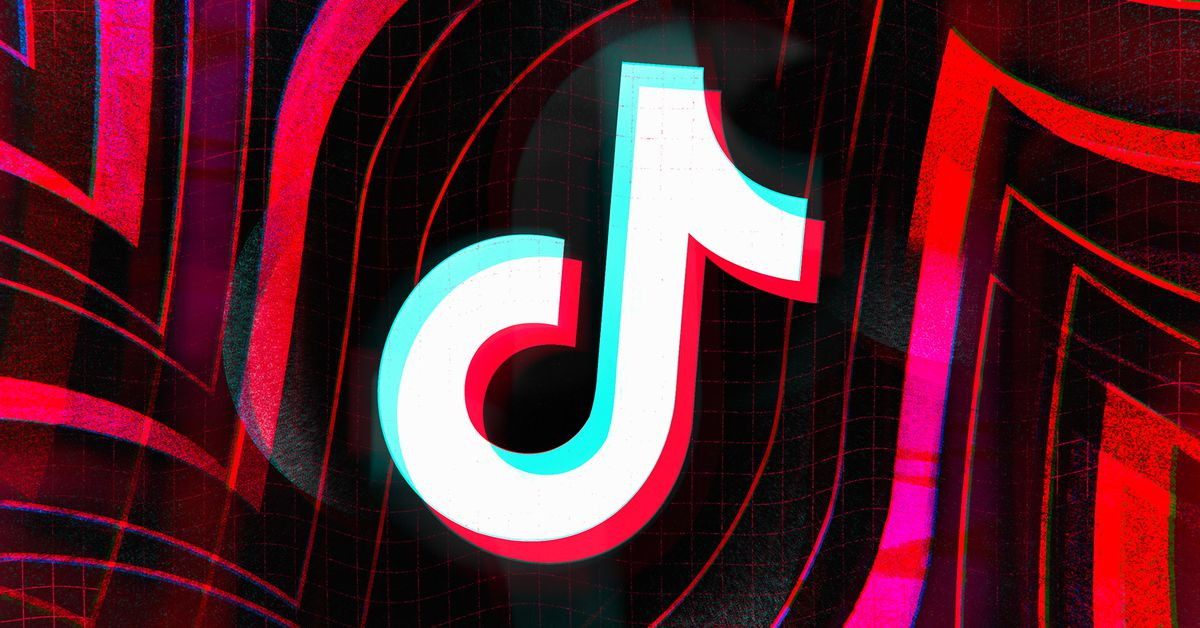 The US government will let TikTok run out the clock and 'overlook' its own deadline