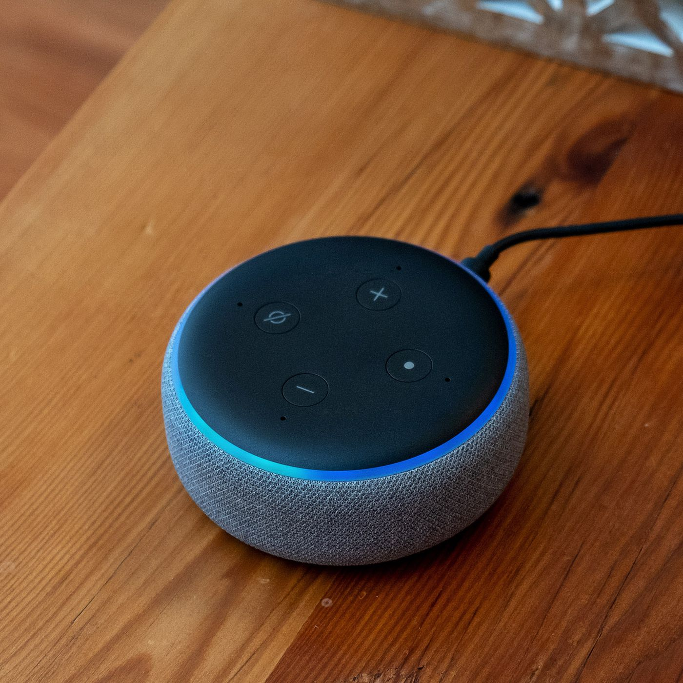 how to get alexa guard running on your