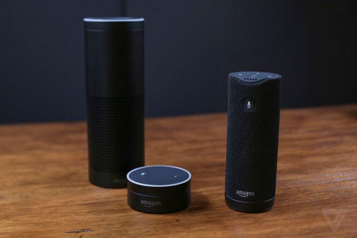 Image result for echo speaker hd