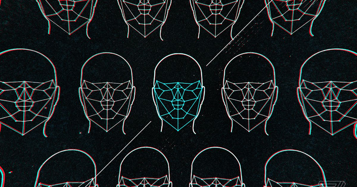 US plans major expansion of facial recognition authority at airports
