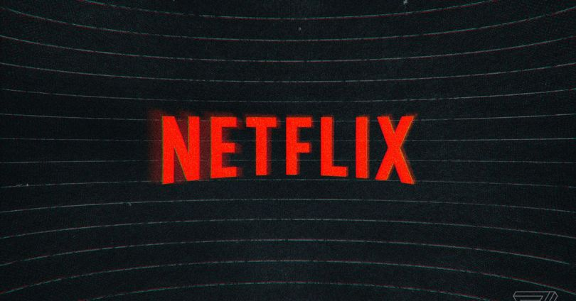 You may finally be able to watch Netflix in 4K on a Mac with Big Sur 1