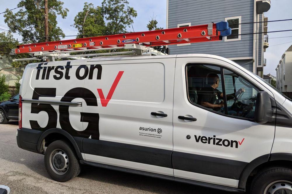 medium resolution of verizon s 5g home internet is sort of real sort of fake