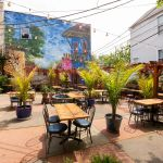 Chicago S Classic Restaurant Patios For Outdoor Dining Eater Chicago