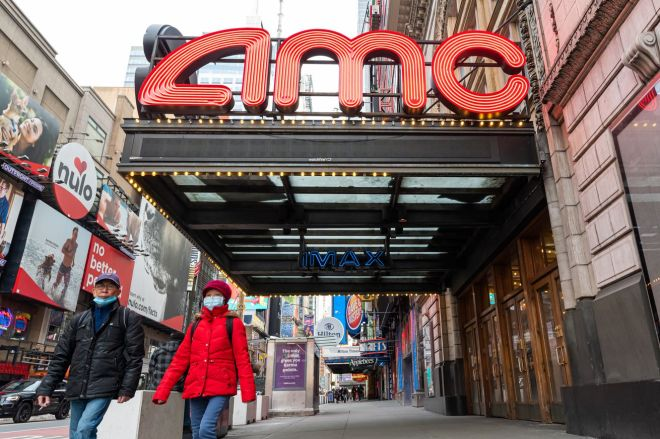 1292873510.0 AMC A-List subscribers can now wait until July to reactivate due to lack of new Hollywood releases   The Verge