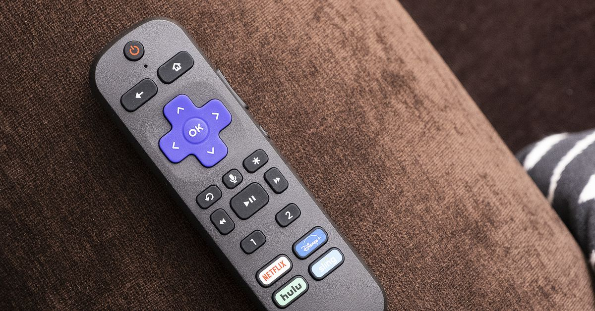 Roku removes YouTube TV from channel store as dispute with Google escalates