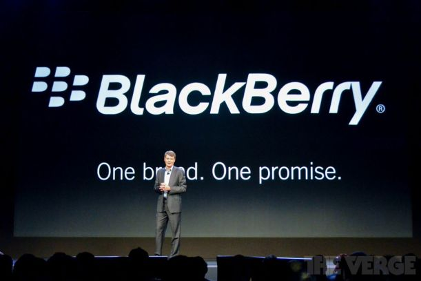 Image result for BlackBerry Motion