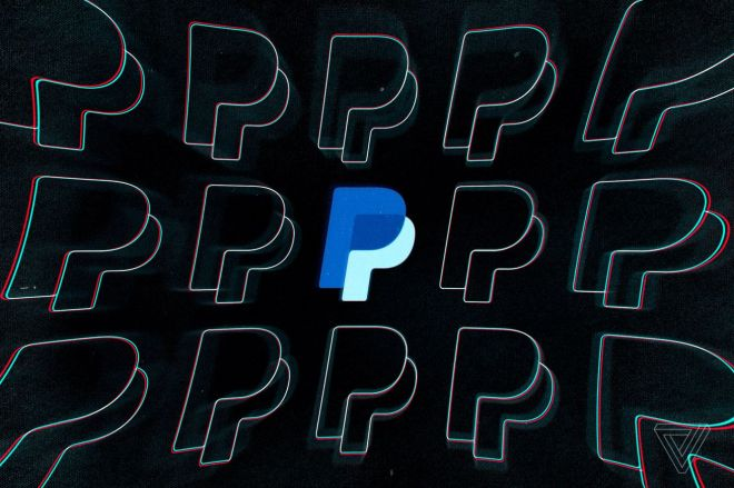 acastro_180410_1777_paypal_0001.0 PayPal will now let all users in the US buy and sell cryptocurrencies | The Verge