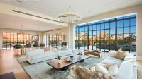 Nolitas extravagant Puck Penthouses find success as