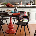 17 Diy Table Ideas Coffee Table Picnic Table And Many More This Old House