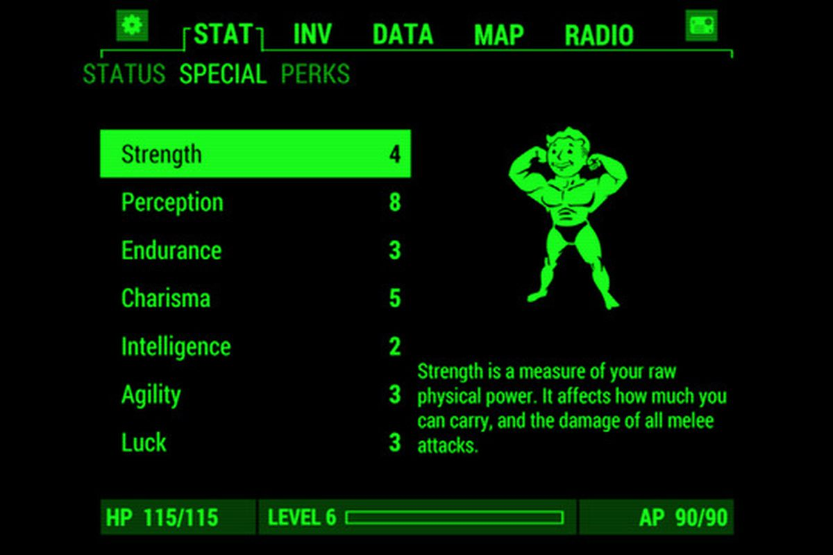 Fall Out Boy Wallpaper Iphone 5 The Official Fallout 4 Pip Boy App Is Now Available To