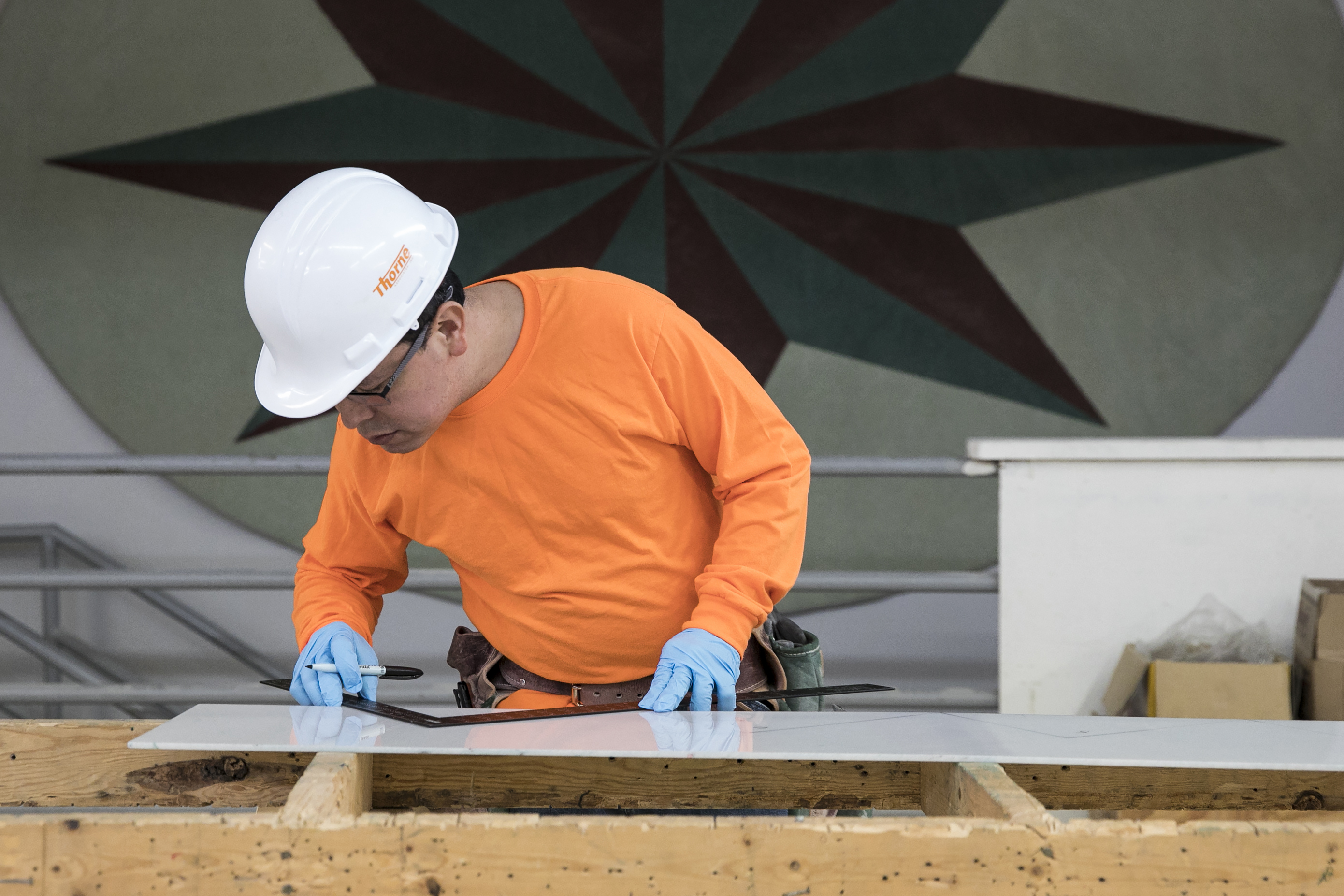 Concrete Form Carpenter Cover Letter Carpenters Union Offers Paid Apprenticeship Program It S A