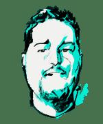 Capcom vs. SNK: An oral history 4
