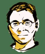 Capcom vs. SNK: An oral history 5