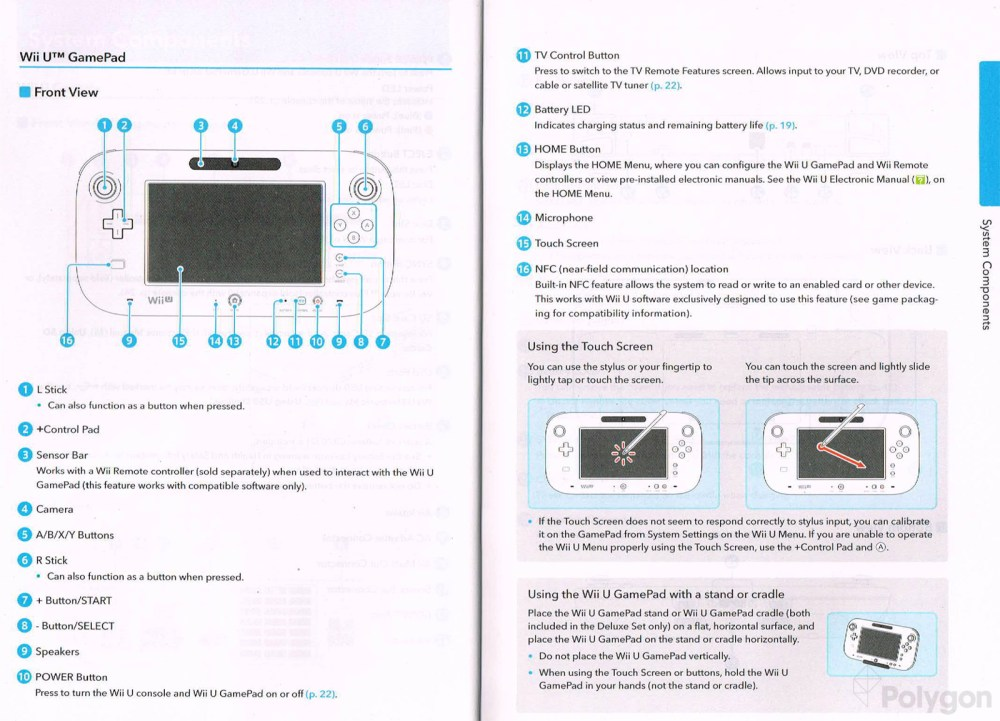 medium resolution of wii u wire diagram wiring diagrams scematic xbox 360 circuit diagram wii u wire diagram
