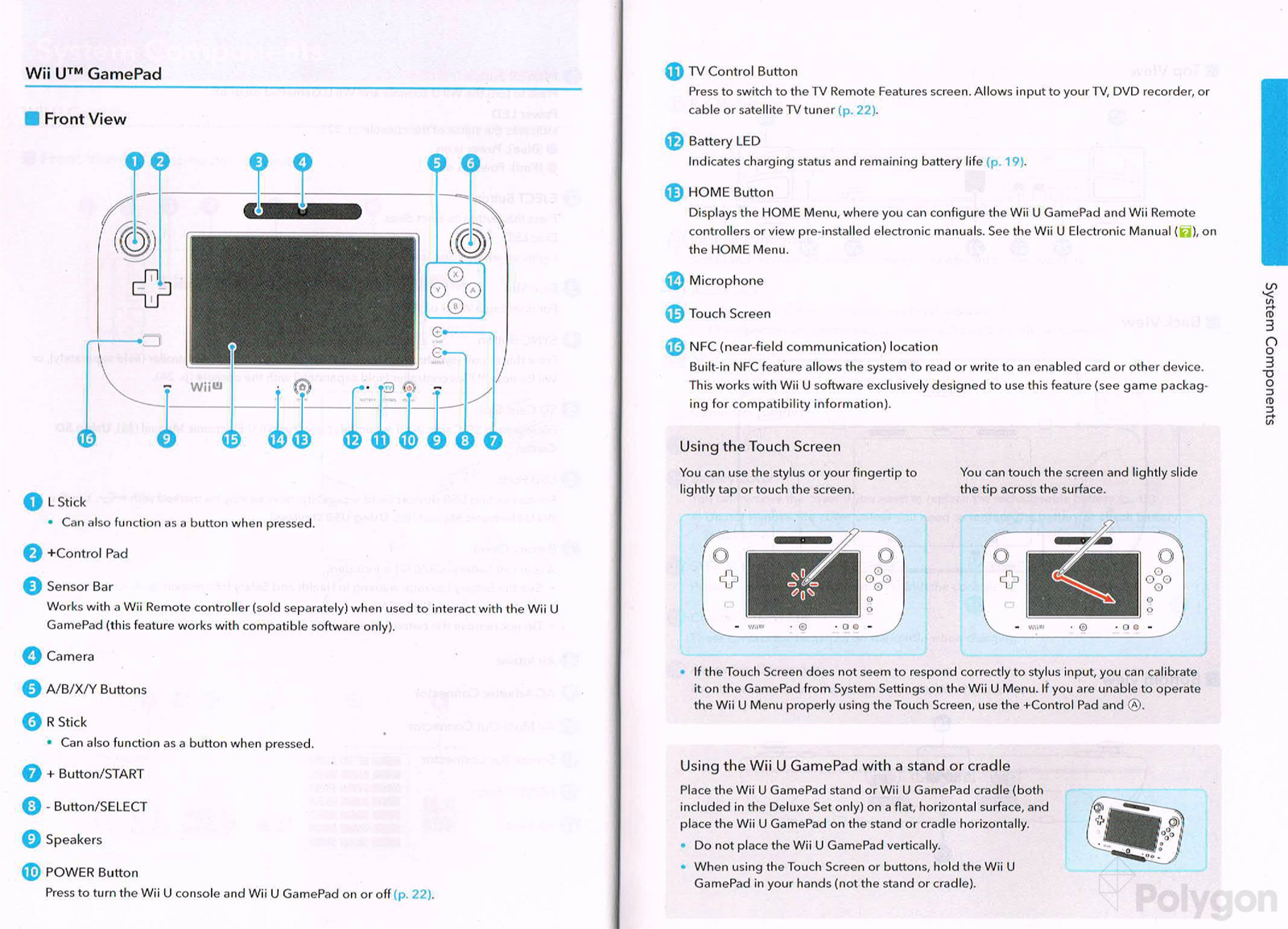 hight resolution of wii u wire diagram wiring diagrams scematic xbox 360 circuit diagram wii u wire diagram