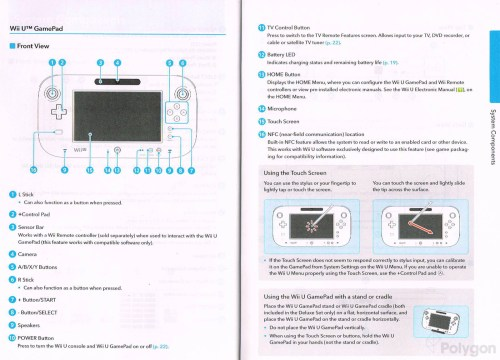 small resolution of wii u wire diagram wiring diagrams scematic xbox 360 circuit diagram wii u wire diagram